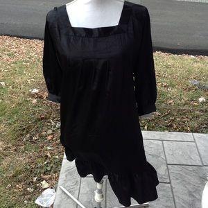 Brand new vertigo dress.